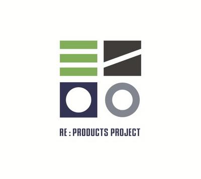 RPP-logo_manual(ドラッグされました).jpg